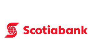 https://hypes-images.s3.amazonaws.com/assets/website/TINT-client-logos/scotiaBank