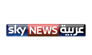 https://hypes-images.s3.amazonaws.com/assets/website/TINT-client-logos/skyNews