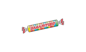 https://hypes-images.s3.amazonaws.com/assets/website/TINT-client-logos/smarties