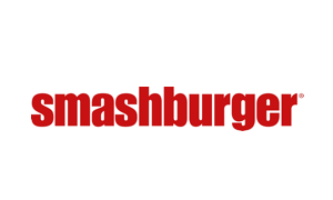 https://hypes-images.s3.amazonaws.com/assets/website/TINT-client-logos/smashBurger