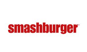 https://hypes-images.s3.amazonaws.com/assets/website/TINT-client-logos/smashBurger