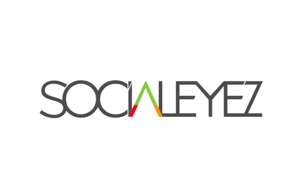 https://hypes-images.s3.amazonaws.com/assets/website/TINT-client-logos/socialeyez