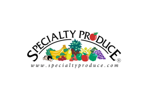 https://hypes-images.s3.amazonaws.com/assets/website/TINT-client-logos/specialtyProduce