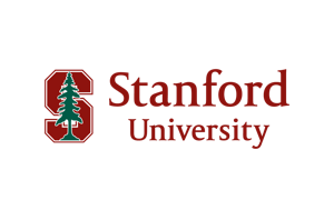 https://hypes-images.s3.amazonaws.com/assets/website/TINT-client-logos/stanfordUniversity