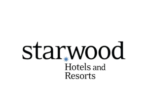 https://hypes-images.s3.amazonaws.com/assets/website/TINT-client-logos/starwoodHotels