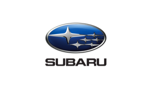 https://hypes-images.s3.amazonaws.com/assets/website/TINT-client-logos/subaru