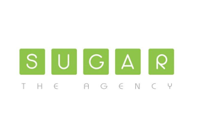 https://hypes-images.s3.amazonaws.com/assets/website/TINT-client-logos/sugarTheAgency
