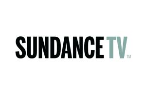 https://hypes-images.s3.amazonaws.com/assets/website/TINT-client-logos/sundanceTV