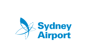 https://hypes-images.s3.amazonaws.com/assets/website/TINT-client-logos/sydneyAirport