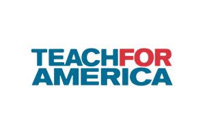 https://hypes-images.s3.amazonaws.com/assets/website/TINT-client-logos/teachForAmerica