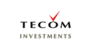 https://hypes-images.s3.amazonaws.com/assets/website/TINT-client-logos/tecomINvestments