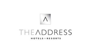 https://hypes-images.s3.amazonaws.com/assets/website/TINT-client-logos/theAddressHotels