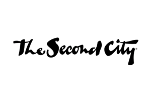 https://hypes-images.s3.amazonaws.com/assets/website/TINT-client-logos/theSecondCity