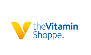 https://hypes-images.s3.amazonaws.com/assets/website/TINT-client-logos/theVitaminShoppe