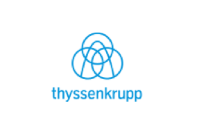 https://hypes-images.s3.amazonaws.com/assets/website/TINT-client-logos/thyssenKrupp