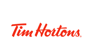 https://hypes-images.s3.amazonaws.com/assets/website/TINT-client-logos/timHortons