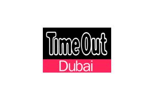 https://hypes-images.s3.amazonaws.com/assets/website/TINT-client-logos/timeOutDubai