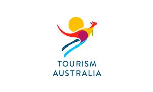 https://hypes-images.s3.amazonaws.com/assets/website/TINT-client-logos/tourismAustrailia