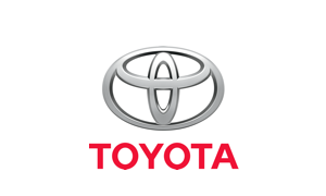 https://hypes-images.s3.amazonaws.com/assets/website/TINT-client-logos/toyota