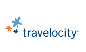 https://hypes-images.s3.amazonaws.com/assets/website/TINT-client-logos/travelocity