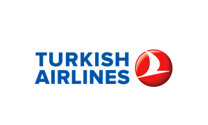 https://hypes-images.s3.amazonaws.com/assets/website/TINT-client-logos/turkishAirlines