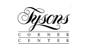 https://hypes-images.s3.amazonaws.com/assets/website/TINT-client-logos/tysonsCorner