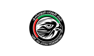 https://hypes-images.s3.amazonaws.com/assets/website/TINT-client-logos/uaeJiuJitsuFederation