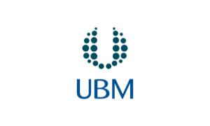 https://hypes-images.s3.amazonaws.com/assets/website/TINT-client-logos/ubm