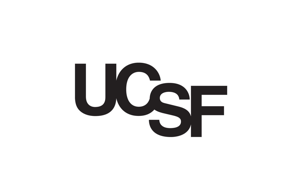 https://hypes-images.s3.amazonaws.com/assets/website/TINT-client-logos/ucSF