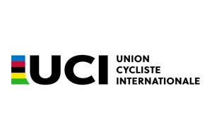 https://hypes-images.s3.amazonaws.com/assets/website/TINT-client-logos/unionCyclisteInternationale