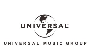 https://hypes-images.s3.amazonaws.com/assets/website/TINT-client-logos/universalMusicGroup