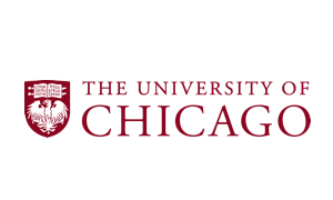 https://hypes-images.s3.amazonaws.com/assets/website/TINT-client-logos/universityOfChicago