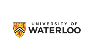https://hypes-images.s3.amazonaws.com/assets/website/TINT-client-logos/universityOfWaterloo
