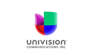 https://hypes-images.s3.amazonaws.com/assets/website/TINT-client-logos/univision