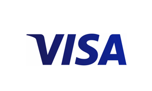 https://hypes-images.s3.amazonaws.com/assets/website/TINT-client-logos/visa