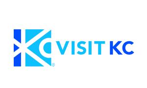 https://hypes-images.s3.amazonaws.com/assets/website/TINT-client-logos/visitKC
