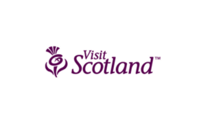 https://hypes-images.s3.amazonaws.com/assets/website/TINT-client-logos/visitScoitland