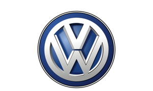 https://hypes-images.s3.amazonaws.com/assets/website/TINT-client-logos/volkswagen
