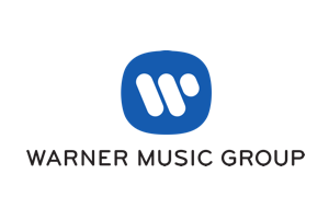 https://hypes-images.s3.amazonaws.com/assets/website/TINT-client-logos/warnerMusicGroup