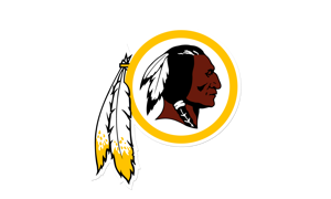 https://hypes-images.s3.amazonaws.com/assets/website/TINT-client-logos/washingtonRedskins