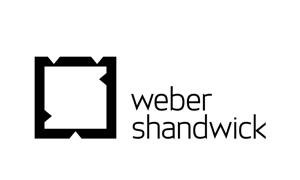 https://hypes-images.s3.amazonaws.com/assets/website/TINT-client-logos/weberShandwick
