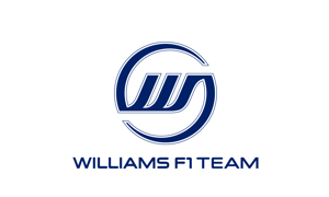 https://hypes-images.s3.amazonaws.com/assets/website/TINT-client-logos/williamsF1Team