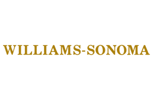 https://hypes-images.s3.amazonaws.com/assets/website/TINT-client-logos/williamsSonoma