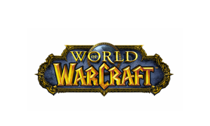 https://hypes-images.s3.amazonaws.com/assets/website/TINT-client-logos/worldOfWarcraft