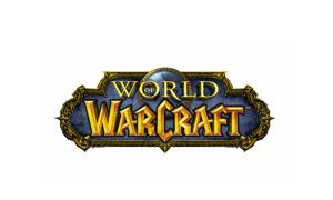 https://hypes-images.s3.amazonaws.com/assets/website/TINT-client-logos/worldOfWarcraft