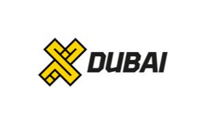 https://hypes-images.s3.amazonaws.com/assets/website/TINT-client-logos/xDubai