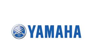 https://hypes-images.s3.amazonaws.com/assets/website/TINT-client-logos/yamaha