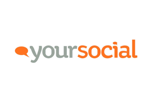 https://hypes-images.s3.amazonaws.com/assets/website/TINT-client-logos/yourSocial