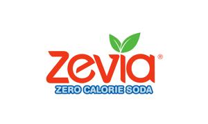 https://hypes-images.s3.amazonaws.com/assets/website/TINT-client-logos/zevia