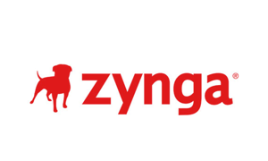 https://hypes-images.s3.amazonaws.com/assets/website/TINT-client-logos/zynga